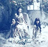 in your eyes♪Kalafina