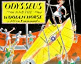 Odysseus and the Wooden Horse (Picture Books)