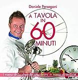 A tavola in 60 minuti