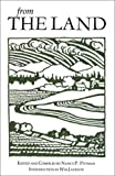 From The Land: Articles Compiled From The Land 1941-1954 (Conservation Classics)