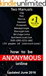How to be Anonymous Online: Step-by-S...