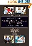 Evidence-Based Geriatric Nursing Prot...