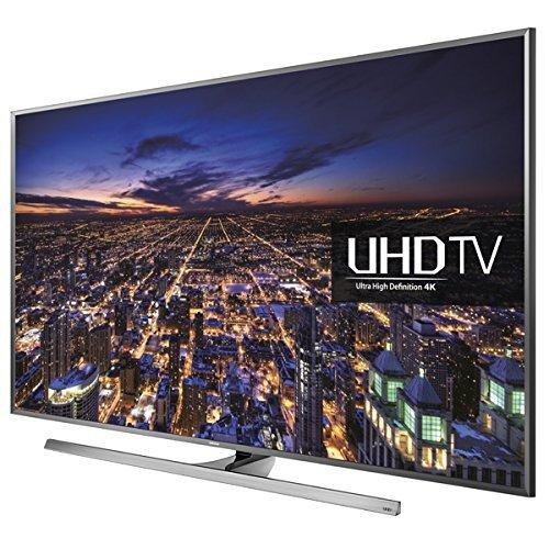 51WTTzKOT%2BL Ratgeber: Der beste TV   LCD vs OLED