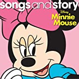 Songs & Story: Minnie Mouse