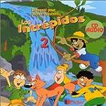 Los Intrepidos : Espagnol pour jeunes...