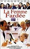 echange, troc La Femme fardée [VHS]
