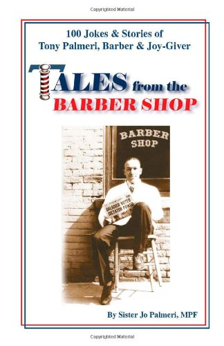 Pics Photos - Barber Photos Barber Shop Jokes
