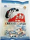 White Rabbit Creamy Candy 6.3 Oz (180…