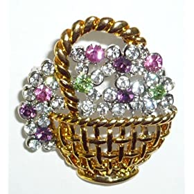 78ed02ce0 Jewelry > Brooches & Pins - Godrules.net Online Store