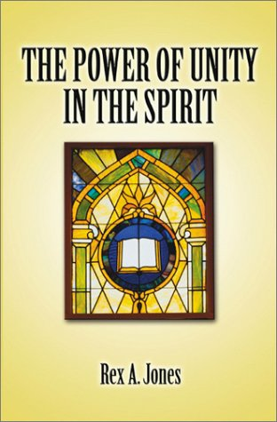 The Power of Unity in the Spirit