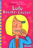 Lulu Bouche-Cousue
