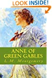 Anne of Green Gables (Special Illustrated Edition) (The Anne of Green Gables Series) (Volume 1)