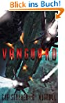 Vanguard (Ark Royal Book 7) (English...