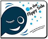 On the Flippy Side (Flippy and Friends) (Flippy) (Flippy & Friends)