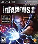 Infamous 2 - PlayStation 3 Standard E...