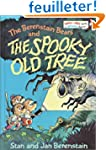 The Berenstain Bears and the Spooky O...