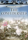 echange, troc The History of Warfare - the Confederates [Import anglais]
