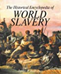 The Historical Encyclopedia of World...