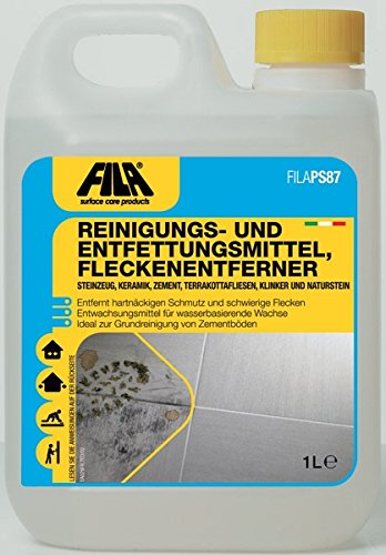 fila-ps87-floor-cleaner-stain-remover-and-wax-stripper-for-terracotta-porcelain-stoneware-glazed-cer