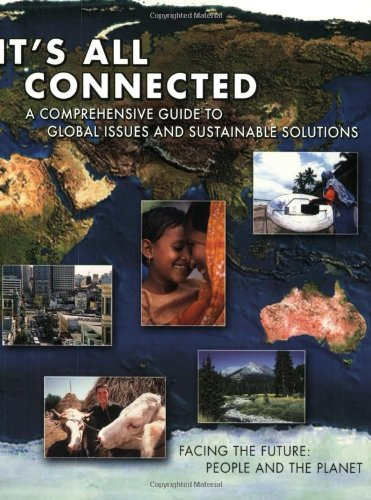 It's All Connected: A Comprehensive Guide to Global...