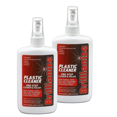 brillianize-8-oz-pump-spray-bottles-2-pack