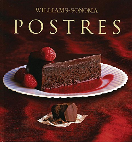 postres-desserts-williams-sonoma