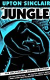 The Jungle: The Uncensored Original Edition