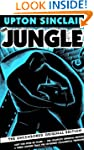 The Jungle: The Uncensored Original E...