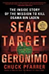 SEAL Target Geronimo: The Inside Stor...