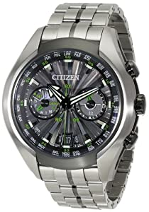Citizen Men's CC1055-53E