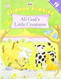 All God's Little Creatures