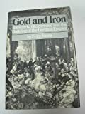Gold and Iron (0394495454) by Stern, Fritz