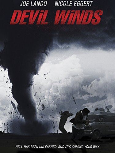 Devil Winds (Nicole Eggert compare prices)