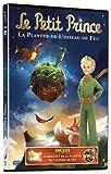 echange, troc Le Petit Prince - 2 - La planète de l'oiseau de feu