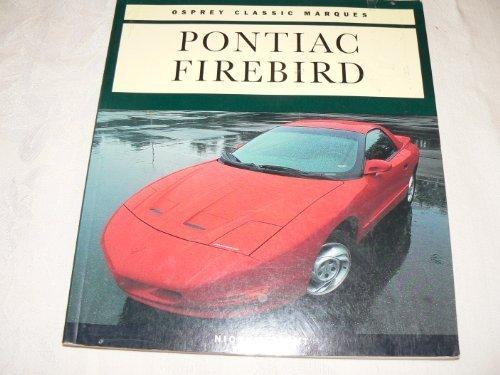 pontiac-firebird-osprey-color-marques-by-nicky-wright-1995-03-02