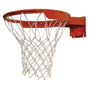 Spalding Slammer Competition 180 Basketball Goal by Spalding