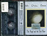 My Dying Bride: Angel & Dark River (import)