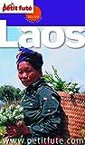 Laos 2014-2015 Petit Fut�