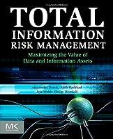 Total Information Risk Management Front Cover