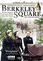 Berkeley Square - The Complete Series by BFS Entertainment