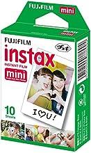 Comprar Fujifilm Instax Mini Brillo - Película fotográfica instantánea