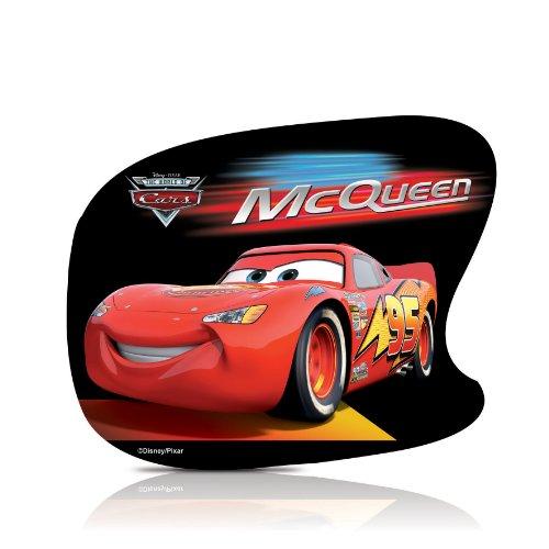 disney-pixar-cars-mouse-mat