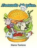 Acquista Il manuale del panino [Edizione Kindle]