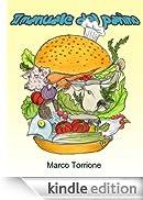 Il manuale del panino [Edizione Kindle]