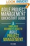 Agile Project Management QuickStart G...