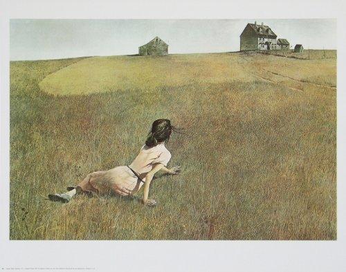 kunstdruck-poster-andrew-wyeth-christinas-world-1948-712-x-560cm-premiumqualitat-made-in-germany-art