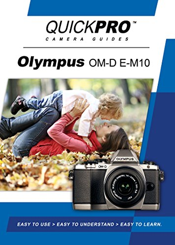 olympus-om-d-e-m10-instructional-dvd-by-quickpro-camera-guides