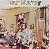 I've Got My Own Album To Do (Rhino Encore Series) by Ronnie Wood (2009) Audio CD