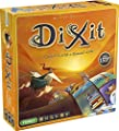 Dixit (Cover Art May Vary) by Asmodee