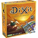 Dixit (Cover Art May Vary)